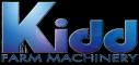 kidd-farm-machinery
